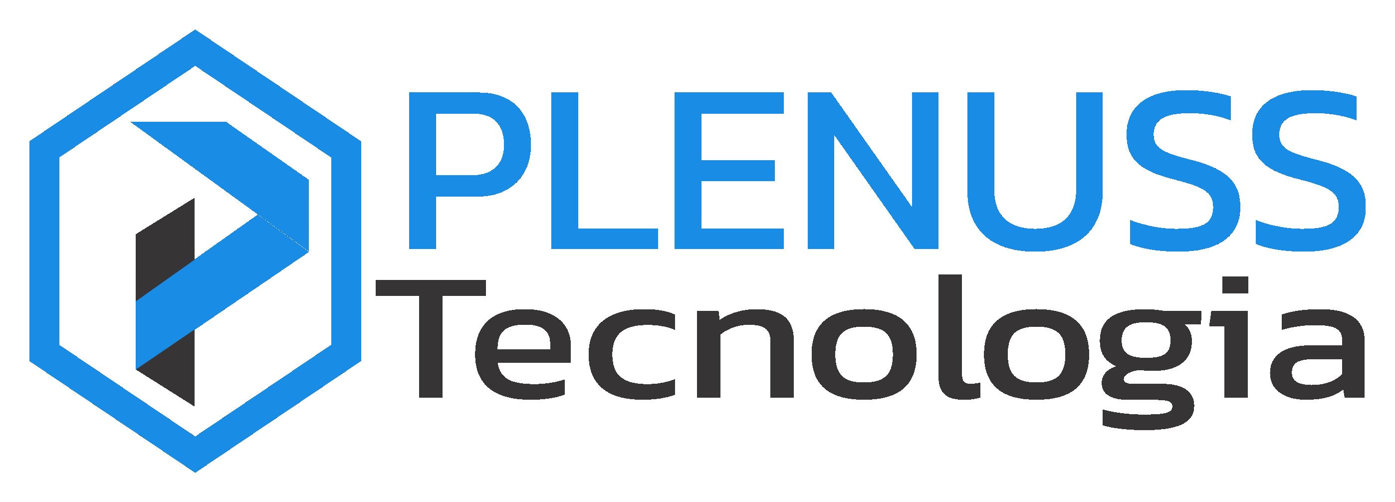 PLENUSS Tecnologia - Serviços de Ti, Segurança Eletrônica, Telefonia, Cabeamento, Elétrica